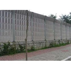 杭州低频噪音治理公司、杭州低频噪音治理、声立方(查看)图片