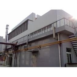 南京空调机降噪治理服务,声立方(咨询),南京空调机降噪治理图片