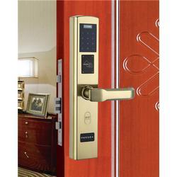 密码指纹锁保养,江门密码指纹锁,帅好智能锁业(查看)图片