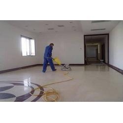 伟发、郑州洗沙发专业公司、郑州洗沙发图片