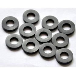 博山老龄胶塑制品厂(图)、四氟球、四氟图片