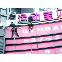 郑州桁架搭建 专业舞台桁架搭建 郑州尚品喷绘公司(优质商家)图片