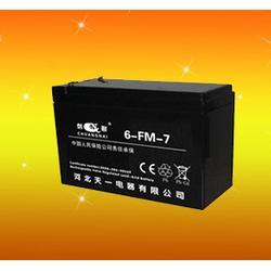 创耐电池 电动车电池平安彩票官网-电动车电池图片
