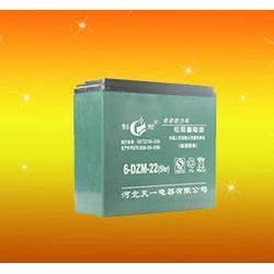 创耐电池、simple电子称电池、电子称电池图片