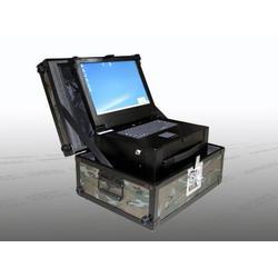 中航仪器箱、做航空箱、江苏航空箱图片