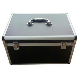 中航仪器箱(图)、铝合金箱包角、河南铝合金箱图片