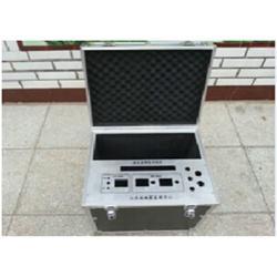 中航仪器箱(图)、航空箱标准、浙江航空箱图片