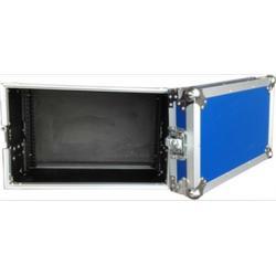 中航仪器箱,拉杆仪器箱,山东仪器箱图片