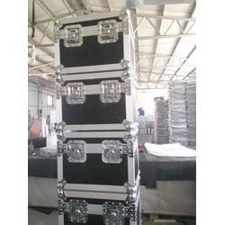 中航仪器箱(图)|消防设备箱|吉林设备箱图片