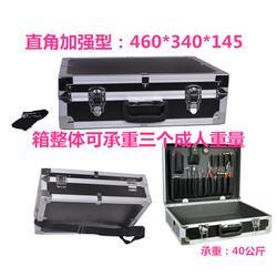 中航仪器箱(图),工具箱,江西工具箱图片