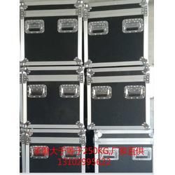 中航仪器箱(图)|航空设备箱|吉林设备箱图片