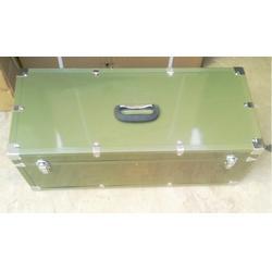 电力设备检测箱,中航仪器箱,检测箱图片