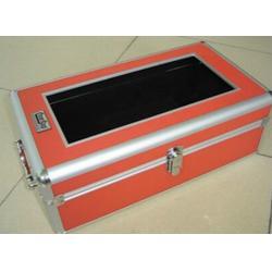 订做仪器箱厂家,订做仪器箱,河北中航仪器箱厂图片