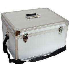 订做仪器箱/试验箱/防震泡沫,河北中航仪器箱厂,仪器箱图片