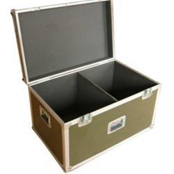 中航仪器箱厂、定做高密度防震泡沫/仪器箱、仪器箱图片