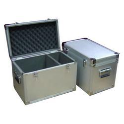 河北中航仪器箱厂(图)|仪器设备包装箱|包装箱图片