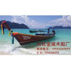 马尔代夫游船,木船,装饰船,金威出品,都是精品图片