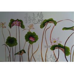 福州幼儿园墙绘公司、福州幼儿园墙绘、福州灵感装饰装修设计图片