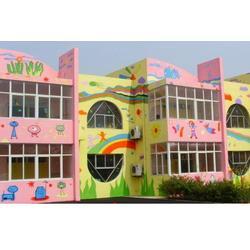 福州酒吧墙绘-墙绘-福州灵感装饰装修设计图片