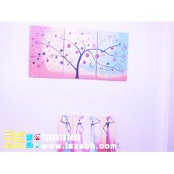 福州校园墙绘手绘、福州灵感装修设计、福州校园墙绘图片
