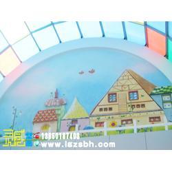 墙体彩绘,福州墙体彩绘(在线咨询),福州墙体彩绘图片