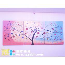 哪里有乡村壁画 赣州乡村壁画 江西乡村壁画图片