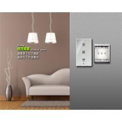 ktv智能灯光控制系统,和盛物联,太原智能灯光控制系统图片