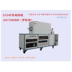 石墨烯实验炉图片