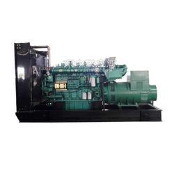 comler1200kw柴油发电机图片