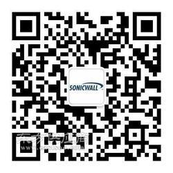 Dell SonicWALL SRA 1600防火墙 SonicWALL SRA 4600图片