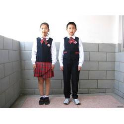 北京校服定做工厂,校服定做,鸿利不凡校服制作图片