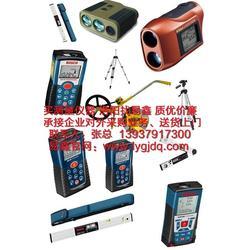 手持激光测距仪品牌_手持激光测距仪_五金工具就来易鑫图片