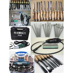 根雕工具多少钱,根雕工具,就找易鑫电动工具图片