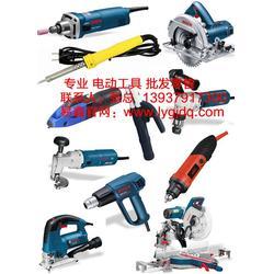 手持式电动雕刻工具,洛阳易鑫雕刻工具,洛阳雕刻工具图片
