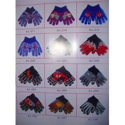 魔术手套定制,群姿手套,魔术手套图片