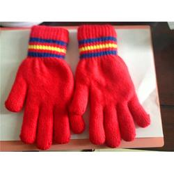 群姿手套厂家直销|魔术手套厂|魔术手套图片