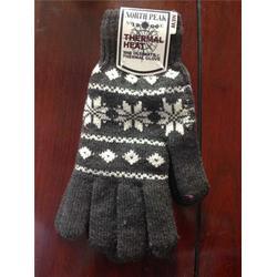 群姿手套(图)、魔术手套价、魔术手套图片