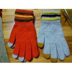 魔术手套采购、群姿手套(已认证)、魔术手套图片