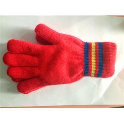 魔术手套价、群姿手套、魔术手套图片