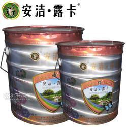 绿科全国供应水性编织袋油墨 厂家直销 合理 油墨色泽饱满不掉色图片