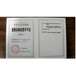 宝之兴变速箱维修(图),闵行宝马4S店,宝马4S店图片