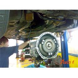 变速箱维修|宝之兴变速箱维修|奔驰变速箱去哪维修图片