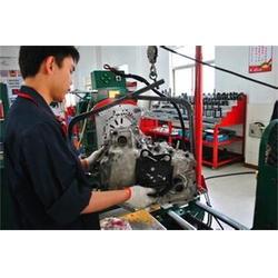 上海什么变速箱好-什么变速箱好-宝之兴变速箱维修(查看)图片