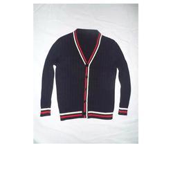 绮宇服装厂评价好、学生制服哪家强、上海学生制服图片
