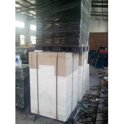 聚乙烯板|康特板材|大连聚乙烯板图片