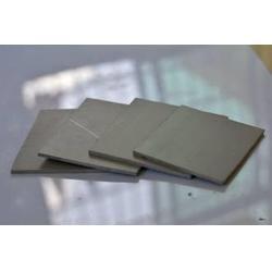 康特板材(图)_济宁聚乙烯板材_泰安聚乙烯板材图片