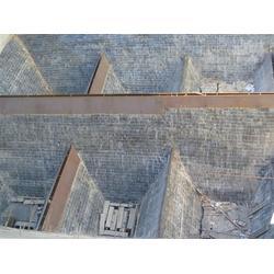 花岗岩铸石板,上饶铸石板,康特板材(查看)图片