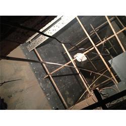 煤仓衬板,煤仓衬板,康特板材图片