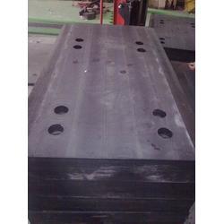 低压高密度聚乙烯板、昆明聚乙烯板、康特板材(查看)图片