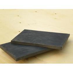 梧州铸石板,花岗岩铸石板,康特板材(优质商家)图片